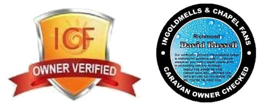 Logo Verifying ICF and Caravan Holidays in Skegness is checked by Ingoldmells - 100px